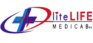Lite Life Medicab